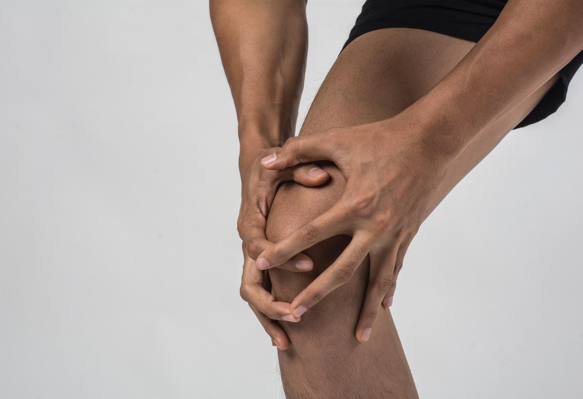 Οστεοαρθρίτιδα & Functional movement training
