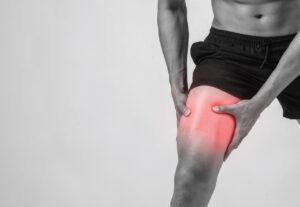 Πρόγραμμα πρόληψης τραυματισμών ή βελτίωσης της απόδοσης