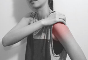 Rotator Cuff: Τι είναι και ποιός ο ρόλος του στην σταθεροποίηση και στην κινητικότητα του ώμου