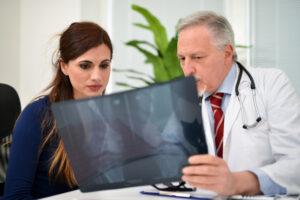Θεραπευτική άσκηση και Οστεοπόρωση