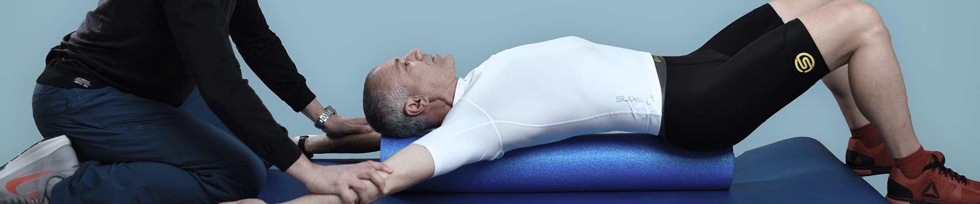 Τι είναι η νευροπλαστικότητα και ποιος ο ρόλος της στην αντιμετώπιση χρόνιων πόνων