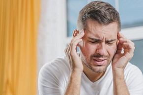 """Ο μυς που προκαλεί ημικρανίες και πονοκεφάλους """"Splenius capitis Muscle"""""""
