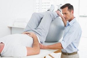 Πως η λανθασμένη κίνηση προκαλεί χρόνιους πόνους στο ανθρώπινο σώμα