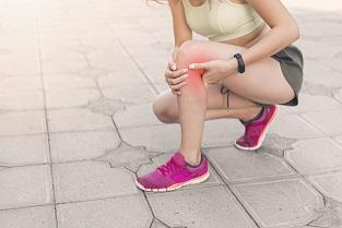 Γιατί τραυματιζόμαστε & πως μπορούμε να προλάβουμε έναν τραυματισμό;