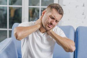 Η κατανόηση της σωστής κινητικής λειτουργίας του αυχένα είναι αναγκαία προϋπόθεση για μια σωστή & αποτελεσματική θεραπεία του αυχενικού πόνου