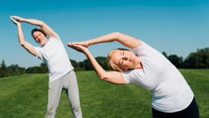 Θεραπευτική Άσκηση & καρκίνος