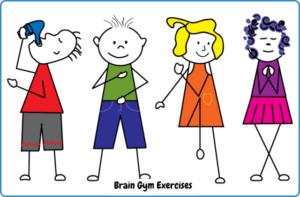 Εκγύμναση του εγκεφάλου  μία αποτελεσματική θεραπεία ενάντια στους χρόνιου πόνους