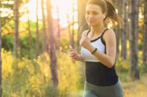 Η άσκηση είναι φάρμακο – Functional Movement