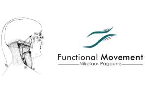 Σωματική Άσκηση και Διαταραχή Ελλειμματικής Προσοχής &Υπερκινητικότητας (ΔΕΠΥ)