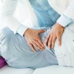 """Ο πόνος τα αλλάζει όλα & η θεραπεία μέσω άσκησης αλλάζει τον πόνο – Θεραπεία Χρόνιου πόνου & το φαινόμενο """"fear avoidance"""""""
