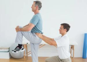 Η θεραπεία χρόνιων μυοσκελετικών προβλημάτων & πόνων απαιτεί μία πιο ολιστική προσέγγιση