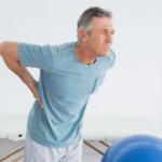 Τι είναι πόνος και πως διαχειρίζεται – θεραπεύεται