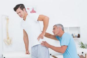 Πόνος στη μέση  – Νέες έρευνες δείχνουν ότι τα φάρμακα δεν βοηθούν