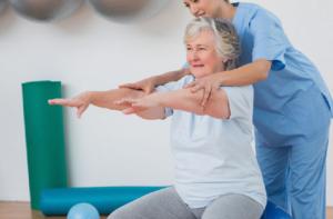 Άσκηση & Νευροεκφυλιστικές ασθένειες (Parkinson – Alzheimer)