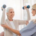 Άσκηση – Το μυστικό όπλο κατά τη θεραπεία του καρκίνου