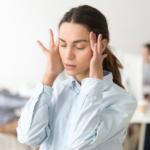 Αυχενογενής πονοκέφαλος & Θεραπεία μέσω άσκησης & χειροπρακτικής