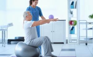 Άσκηση & νόσος του Parkinson (PD)